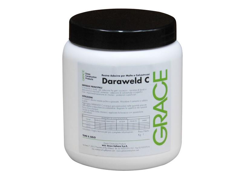 Aggrappante x malte daraweld c kg.1 kaleidostore.it