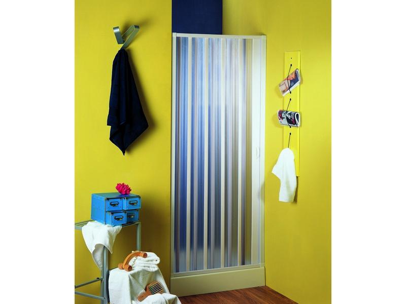 Boîte de douche marte cm.100-80 - espace