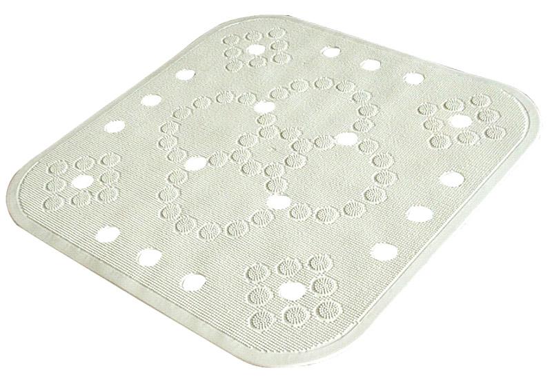 Tappeto antiscivolo doccia 54 x 54 cm - Tappeto antiscivolo doccia ...