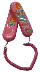 TELEFONO WINX BLOOM