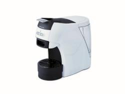 Ariete MACCHINA CAFFE' POLVERE/CIALDE  1100 W