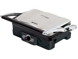 Ariete tostiera metal grill 1200