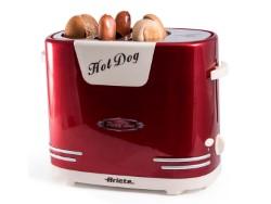 ARIETE HOT DOG MAKER 650W