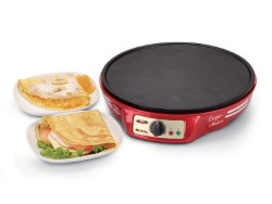 Ariete crepes maker 1000w