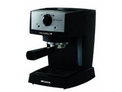 ARIETE MACCHINA CAFFE PICASSO