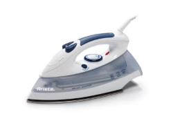 Ariete FERRO DA STIRO STEAM IRON   2.000 W