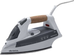 Ariete FERRO DA STIRO STEAM IRON   2.200 W