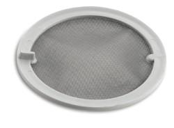 Stefanplast FILTRO PER IMBUTO  Ø cm. 25-40