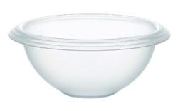 Coppa da tavola primavera freezing - coppetta 0,4 lt
