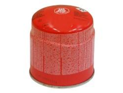 CARTUCCIA GAS TOP SAFE  gr. 190 (ml. 360)