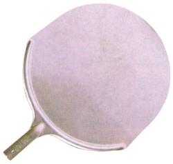 INFORNO PALA PER PIZZA - INOX DIAMETRO 30 CM
