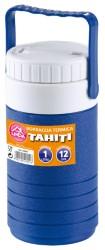 BORRACCIA TERMICA TAHITI 1 LT