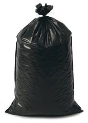 Sacco rifiuti ''condominio'' 10 pz. 70x110