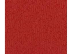 TOVAGLIATO FANTA ROTOLO CM.140(H)X20(MTL) - FANTASIA 514-56-ROSSO