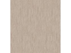 TOVAGLIATO IN PVC FANTASTIK 733-11  Rotolo cm.140 (H) x 20 mt (L)