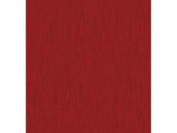 TOVAGLIATO IN PVC FANTASTIK 733-8  Rotolo cm.140 (H) x 20 mt (L)