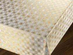 TOVAGLIATO IN PVC FANTASTIK 568-71 Rotolo cm.140 (H) x 20 mt (L)