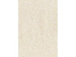 TOVAGLIATO IN PVC GLITTER ORO  Rotolo cm.140 (H) x 30 mt (L)