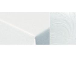 TOVAGLIATO IN PVC MTL.20 - FANTASIA 9774/50