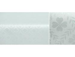 TOVAGLIATO IN PVC MTL.20 - FANTASIA 9774/54