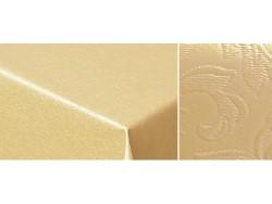 TOVAGLIATO IN PVC MTL.20 - FANTASIA 9776/50