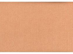 TOVAGLIATO IN PVC MTL.20 - FANTASIA 9754/30
