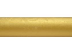 TOVAGLIATO IN PVC MTL.20 - FANTASIA 9971/52