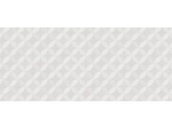 TOVAGLIATO IN PVC MTL.20 - FANTASIA 18H/02