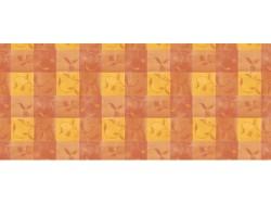 TOVAGLIATO IN PVC MTL.20 - FANTASIA 287/04