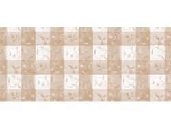 TOVAGLIATO IN PVC MTL.20 - FANTASIA 287/11