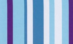 Tata Linda PLASTICA ADESIVA IN PVC  Rotolo cm.45 (H) x 20 mt (L).