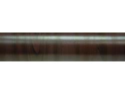 Bonita PLASTICA ADESIVA IN PVC 652/03  Rotolo cm.45 (H) x 20 mt (L).