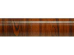 Bonita PLASTICA ADESIVA IN PVC 652/19  Rotolo cm.45 (H) x 20 mt (L).