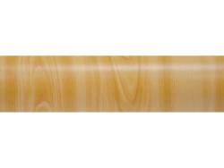 Bonita PLASTICA ADESIVA IN PVC 652/27  Rotolo cm.45 (H) x 20 mt (L).