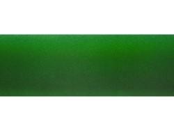 PLASTICA ADESIVA ADRETA RT. 10 M. 5151