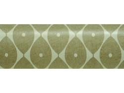 Bonita PLASTICA ADESIVA IN PVC 12E/01  Rotolo cm.45 (H) x 20 mt (L).