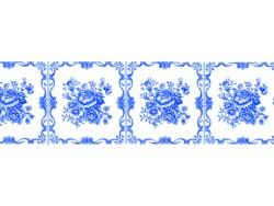 Bonita PLASTICA ADESIVA IN PVC 194/04  Rotolo cm.45 (H) x 20 mt (L).