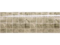 Bonita PLASTICA ADESIVA IN PVC 253/27  Rotolo cm.45 (H) x 20 mt (L).