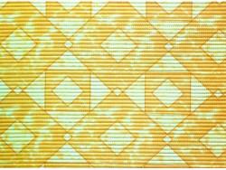TAPPETO MULTIUSO COMFORT H.65 MT.15 FANTASIA.39166
