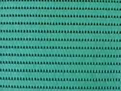 TAPPETO MULTIUSO COMFORT H.65 MT.15 FANTASIA.39174