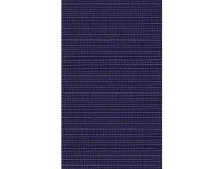TAPPETO MULTIUSO IN PVC 'AQUAMAT' 406-6 Rotoli cm.65 H x15 Mtl.