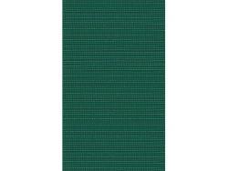 TAPPETO MULTIUSO IN PVC 'AQUAMAT' 406-7 Rotoli cm.65 H x15 Mtl.