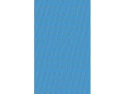 TAPPETO MULTIUSO IN PVC 'AQUAMAT' 406-8 Rotoli cm.65 H x15 Mtl.