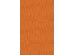 TAPPETO MULTIUSO IN PVC 'AQUAMAT' 406-14 Rotoli cm.65 H x15 Mtl.