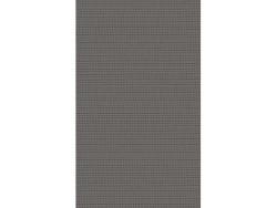 TAPPETO MULTIUSO IN PVC 'AQUAMAT' 406-25 Rotoli cm.65 H x15 Mtl.