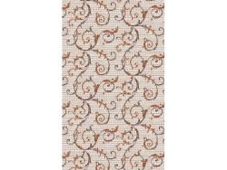 TAPPETO MULTIUSO IN PVC 'AQUAMAT' 4020-1 Rotoli cm.65 H x15 Mtl.