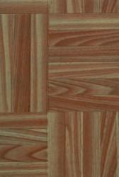 COPRIPAVIMENTO IN PVC WF18701  Rotolo mtl. 40x2 (H)
