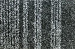 PASSATOIA PASSAT Rotolo mtl. 25 x cm. 67 (H) col. Grigio