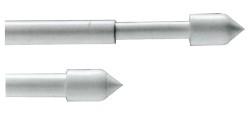 STANGHETTA A MOLLA 8X400 (CF.2 PZ.)