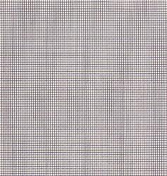 ZANZARARIERA IN ALLUMINIO MTL.30 18X14 H.150CM.